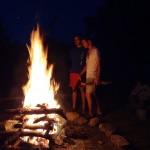 Big Fire !